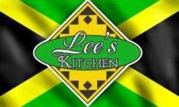 Lee's Kitchen Raleigh Blvd